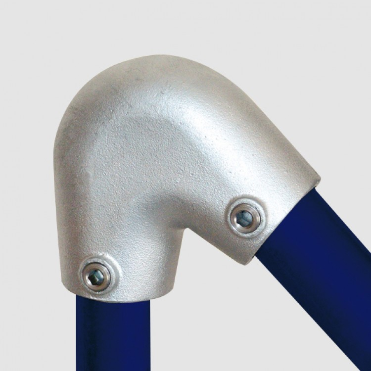 123-Acute-Angle-Elbow