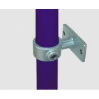 143 Handrail Wall Bracket