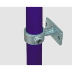 143 Handrail Bracket