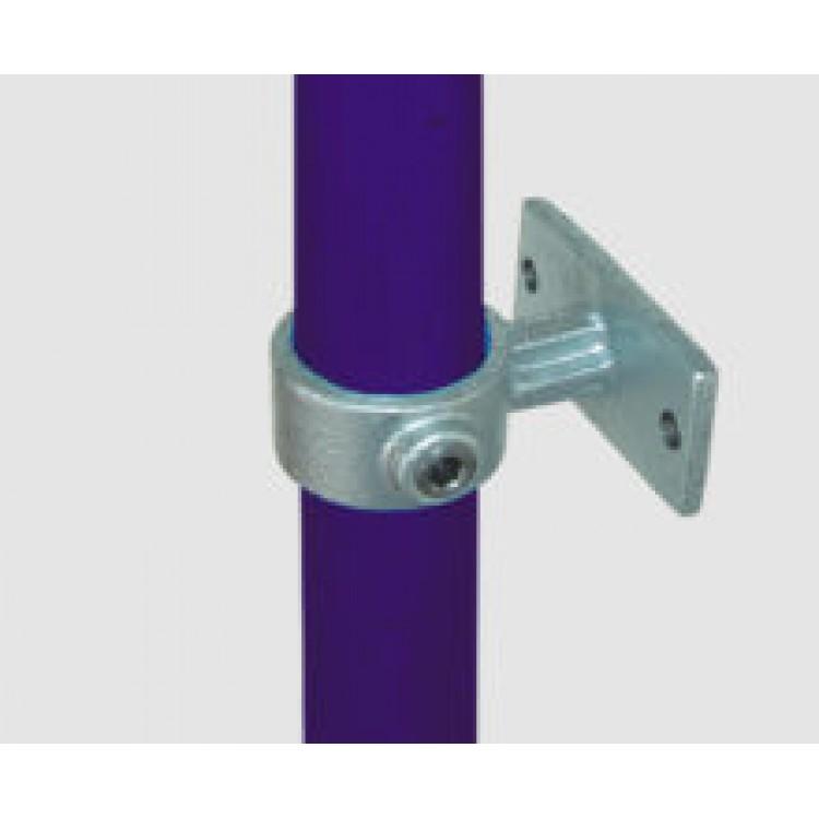 143-Handrail-Bracket