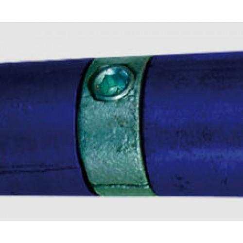150-Internal-Joint