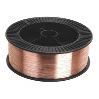 15Kg Mild Steel MIG Wire - STORE COLLECTION ONLY