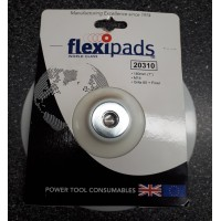 180mm Backing Pad