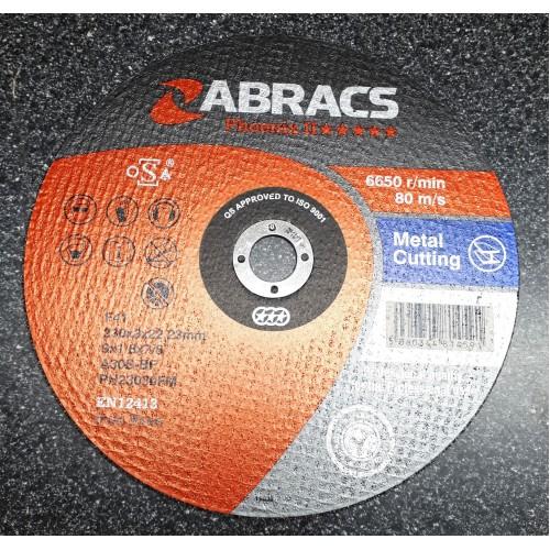 230x3x22---Flat-Metal-Cutting-Disc