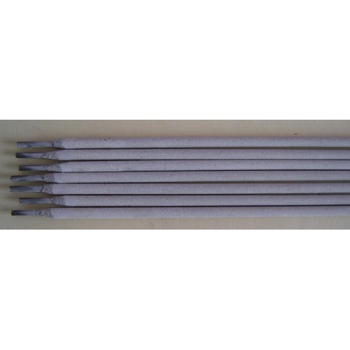 Stainless-Rods