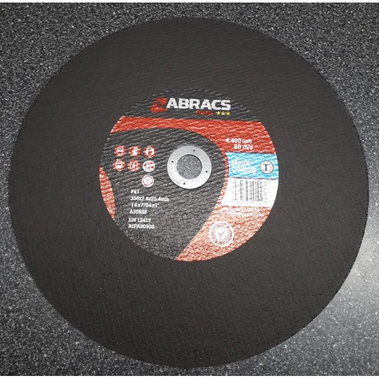 350x2.8x25mm-14-Metal-Cutting-Disc