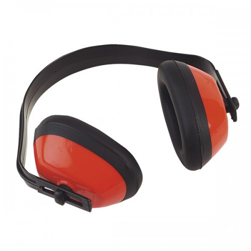 Ear-Defenders-Protection
