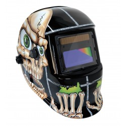 Venus 9.13G True Colour Welding Helmet