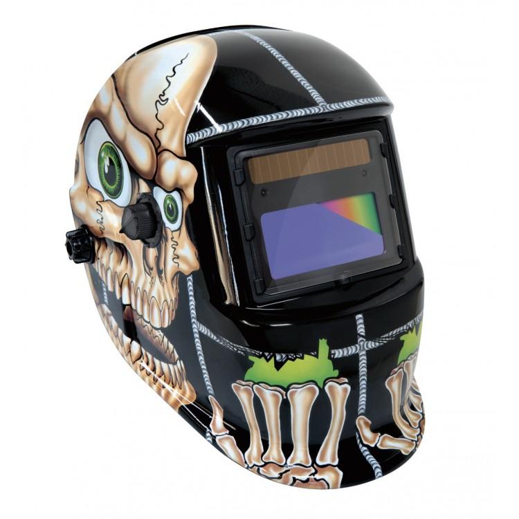 Venus-9.13G-True-Colour-Welding-Helmet