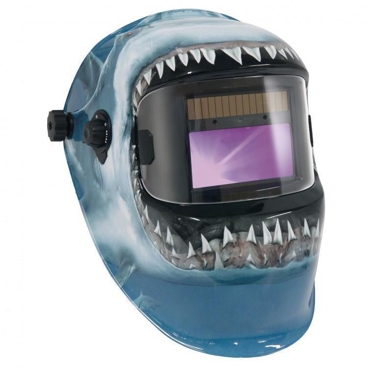 LCD-Promax-913-Welding-Helmet