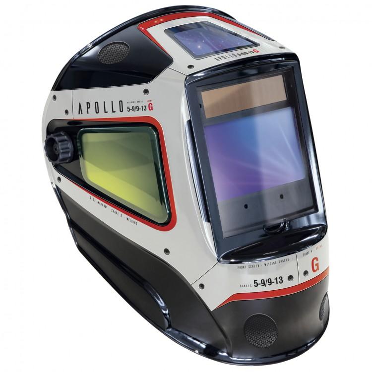Apollo-Panoramic-View-Welding-Helmet
