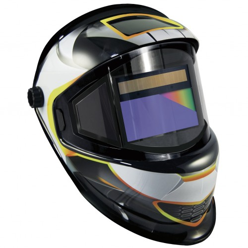 LCD-Space-11-True-Colour-Helmet