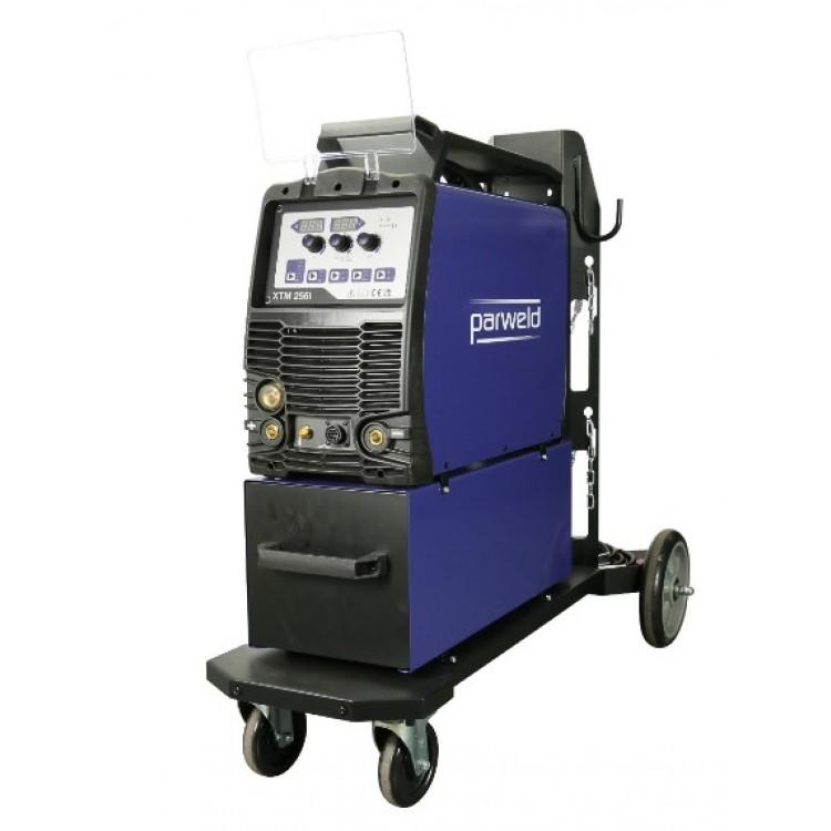 XTM-256i-Multi-Process-MIG-Inverter
