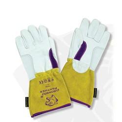 TIG Fingertip Glove Premium