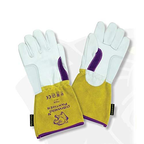 TIG-Fingertip-Glove-Premium