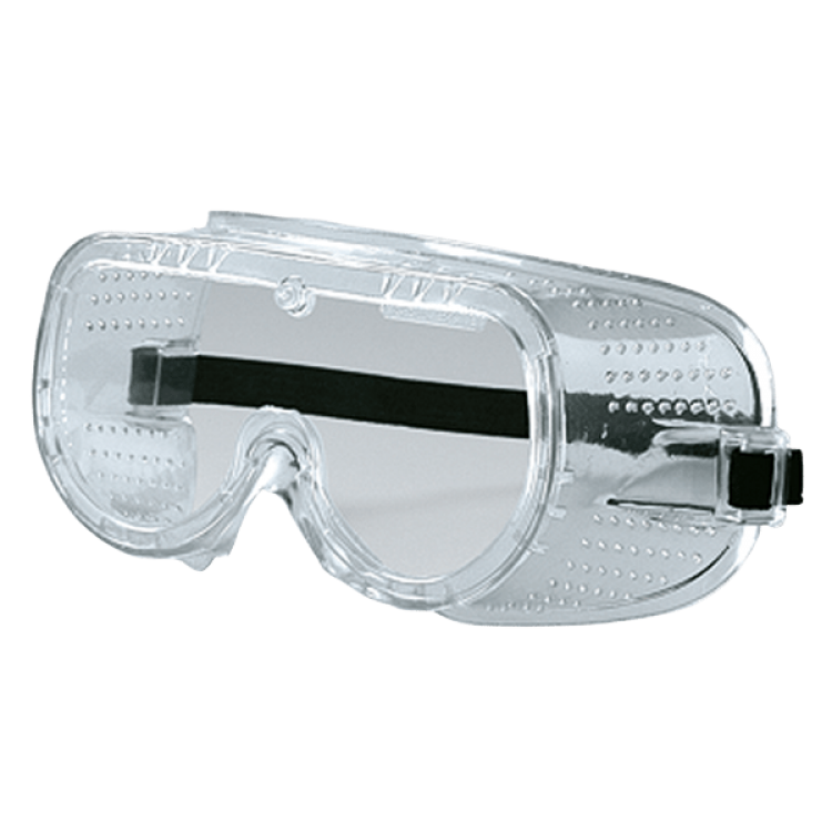Clear-Direct-Goggles
