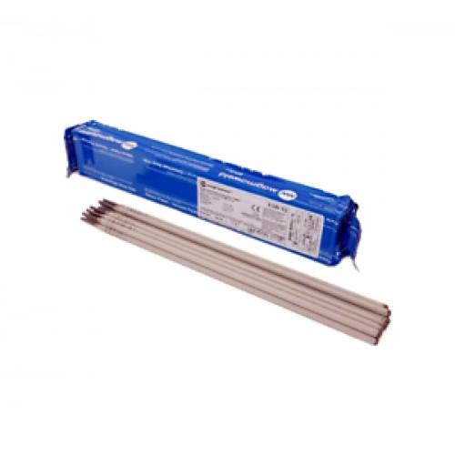 Low-Hydrogen-2.5mm