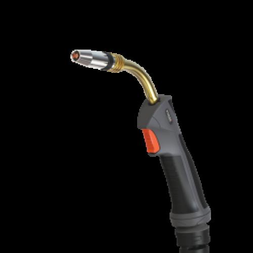 Duragrip-Ultra-MIG-Torch