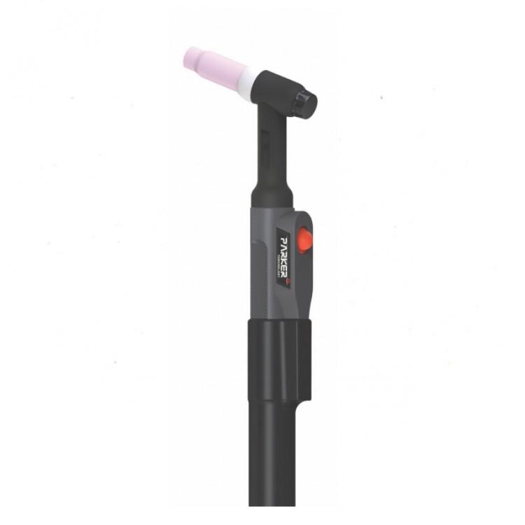 WP26-TIG-Torch