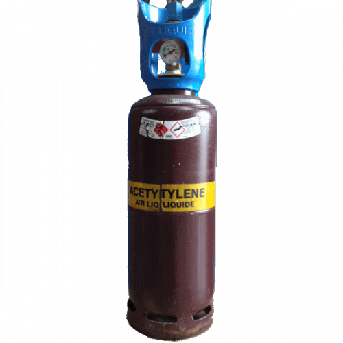 Albee-10L-Acetylene