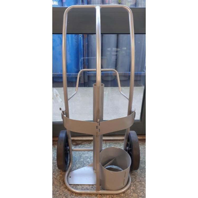 Albee-Cylinder-Trolley