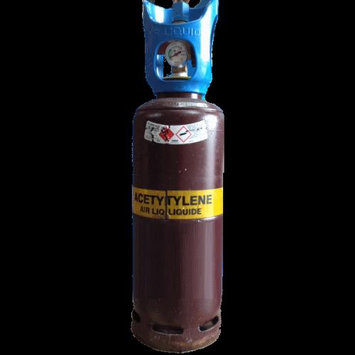ALbee-10L-Acetylene-Refill
