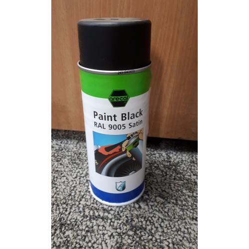 Satin-Black-Spray-Paint
