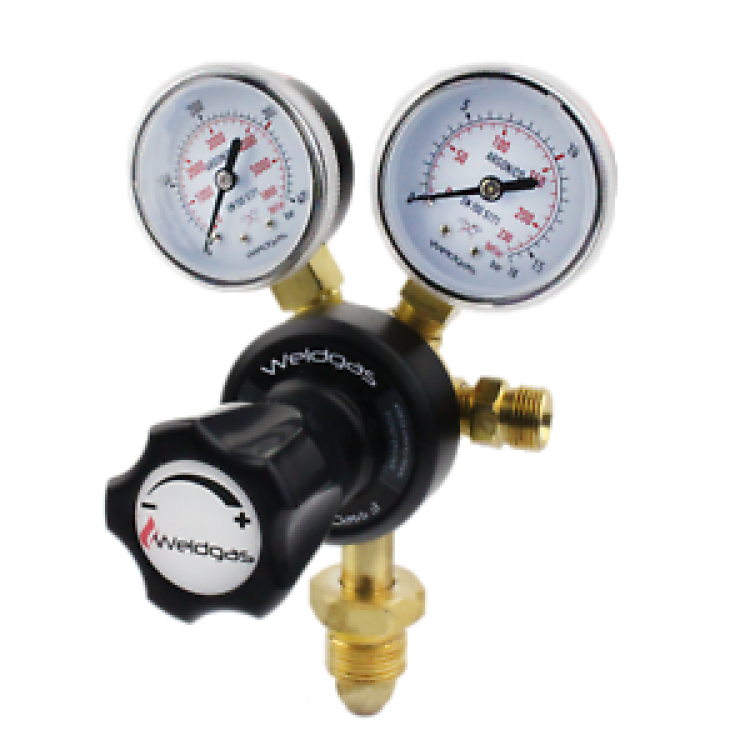 Argon-CO2-Regulator--2-Gauge