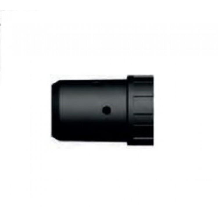 Black-Diffuser-with-Ceramic-Insert
