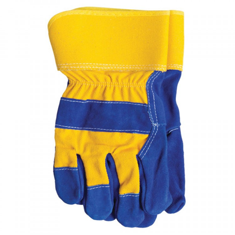 Rigger-Gloves