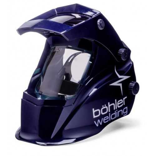Bohler-Guardian-62F-Helmet