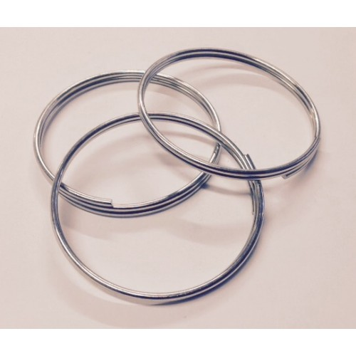 Curtain-Rings