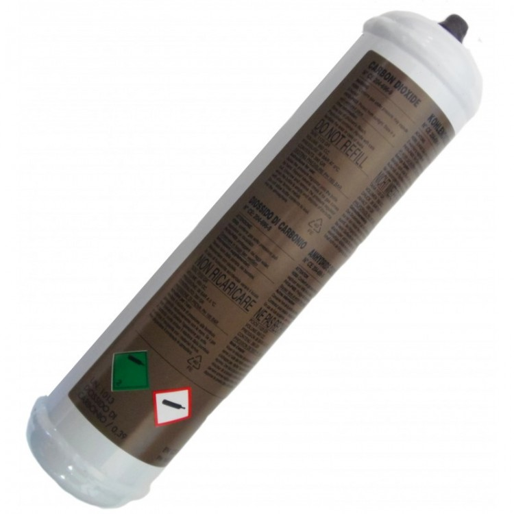 Disposable-Gas-Cylinder