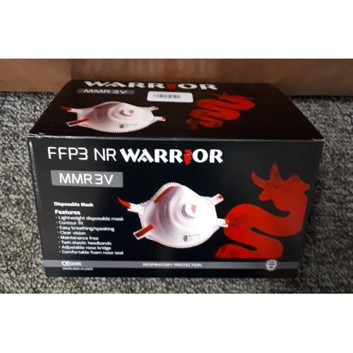 FFP3-Masks-Respirators-Box-of-5-PPE