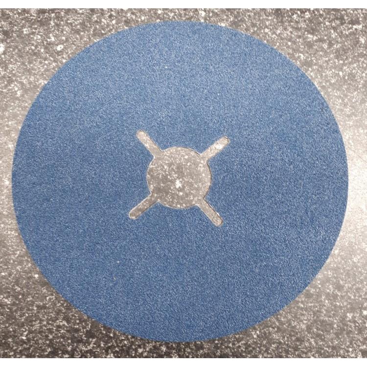 Fine-Fibre-Sanding-Disc-120-Grit