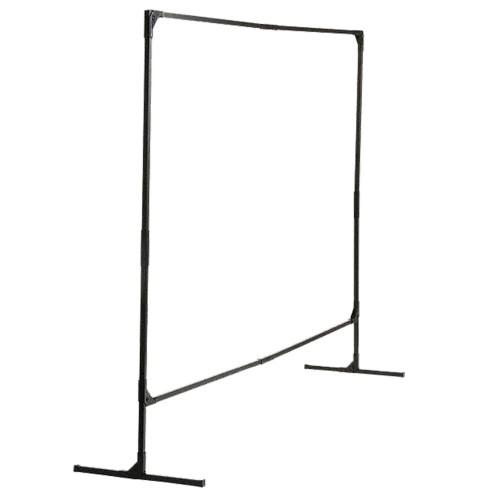 Steel-Curtain-Frame