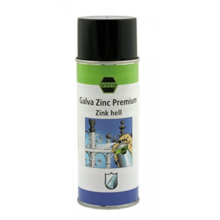 Galvanizing-Zinc-Spray