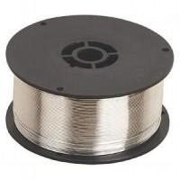 Gasless/Flux MIG Wire 0.45kg