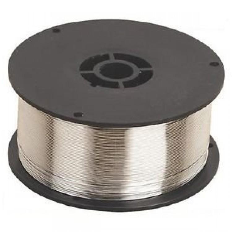 Gasless-Flux-MIG-Wire-0.45kg