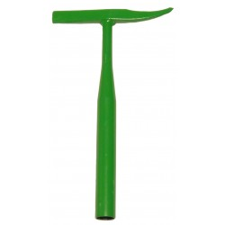 Tubular Chipping Hammer