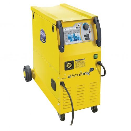 GYS-SmartMIG-182-230V