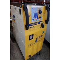 GYS TRIMIG 200-4S 200A 3 Phase