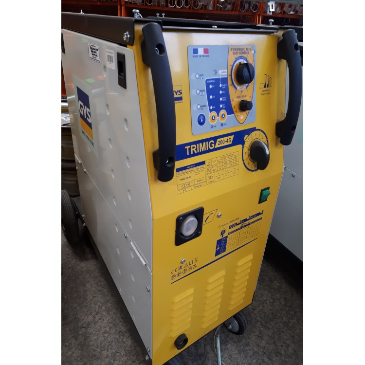 GYS-TRIMIG-200-4S-200A-3-Phase