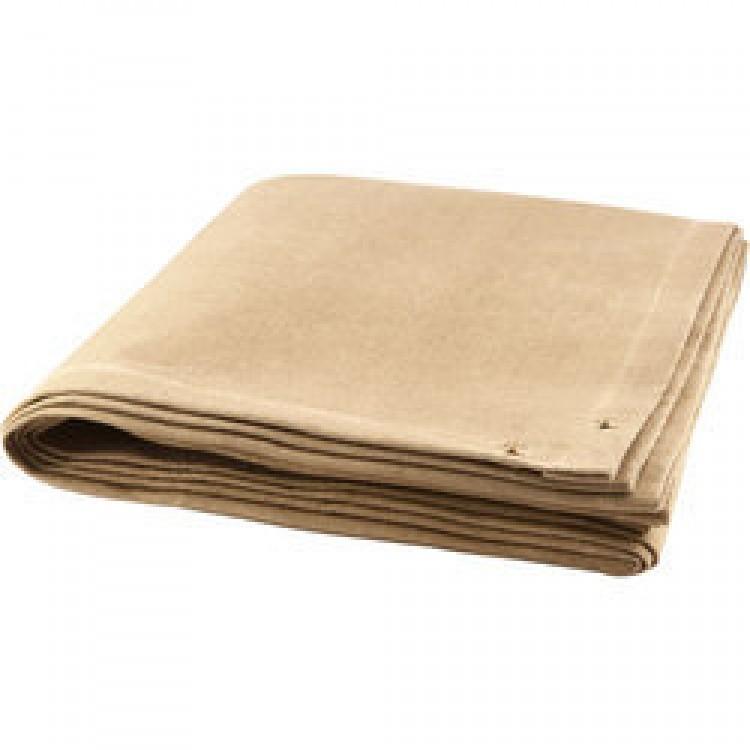 Heavy-Duty-Welding-Blanket