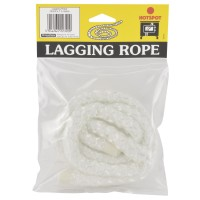 Lagging/Stove Rope