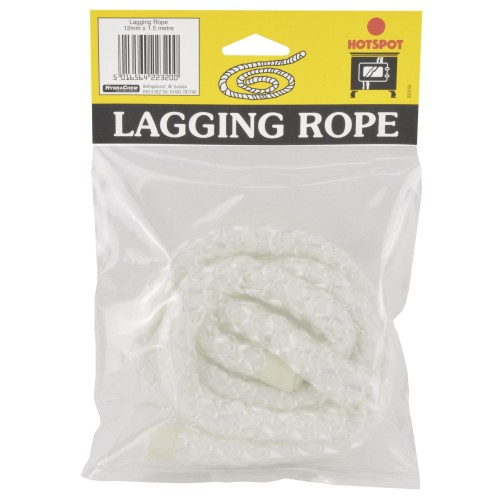 Lagging-Rope