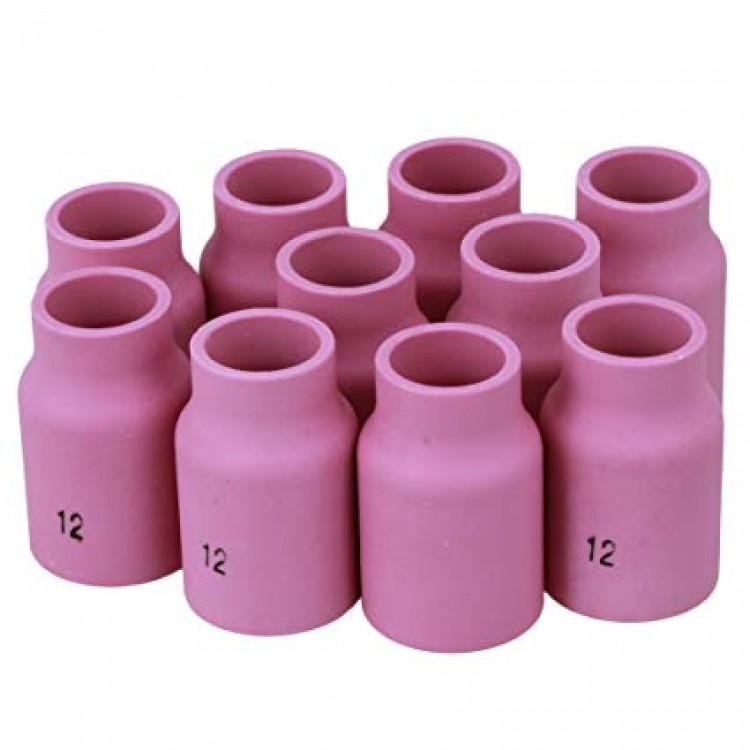 Large-Ceramic-Cups