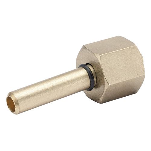 Lightweight-Welding-Mixer