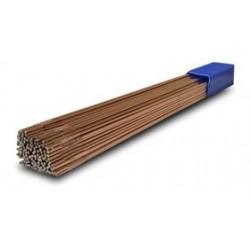 Mild Steel TIG Filler Wire 5kg