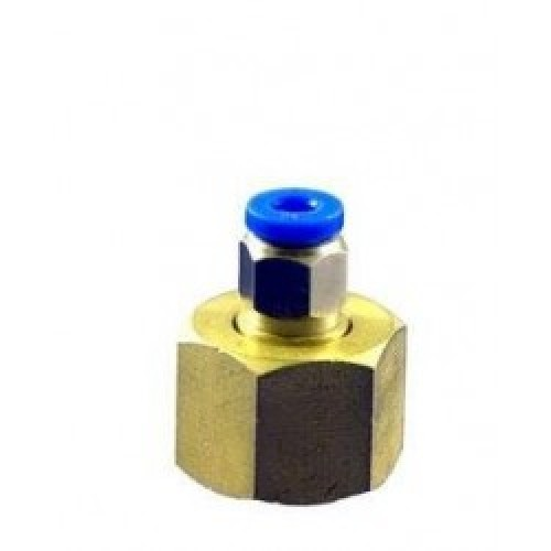 Mini-MIG-Adaptor